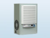 Genesis Side-Mounted Air Conditioner -- M17-0246-G004 - Image