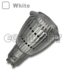 MR16 LED Bulbs 7W GU10 Base - White -- LB-SC-GU10-7W-W