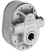 Prince PTO Gear Pump -- Model 251-555 - Image