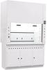 4ft PVC Counter Top Perchloric Acid Use Fume Hood -- ID-CT-48-PFH - Image