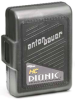 Anton Bauer Dionic HC Lithium Ion Battery -- Dionic HC