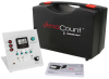 Veeder-Root VersaCount Programmable Electronic Multifunction Counter Demo Kit -- VC772DEMO