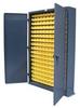 Slim Line Bin Storage -- 46-BSC-100 - Image
