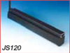 Safe-T-Edge Strips and Bumpers, Electrically Activated Sensing Edges