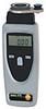 RPM Meter -- 0563 4710