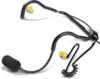 3M Hearplugs Two-Way Headsets -- sf-191302024