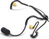 3M Hearplugs Two-Way Headsets -- sf-191302024