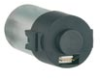 DC Direct-Drive Brushed Motor -- 82800039 - Image