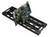 ESD Circuit Board Rack -- 11376 - Image