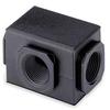 Manifold Block -- 4ZK30