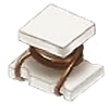 Fixed Inductors -- 490-11779-2-ND -Image