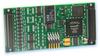 Cyclone II FPGA with Digital I/O (JTAG-configured), IP-EP200 Series -- IP-EP201 - Image