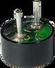 Audio > Buzzers > Audio Transducers > Magnetic -- CC-0601