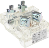 Rotary Switch Accessories -- 3513824.0