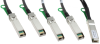 Pluggable Cables -- SF-NDAQGF100G-003M-ND -Image