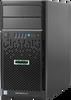 Gen9 Tower Server -- HPE ProLiant ML30 - Image