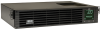 Uninterruptible Power Supply (UPS) Systems -- TL284-ND -Image