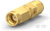 Between Series Adapters -- 1053770-1 - Image
