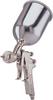 DEVILBISS GFG670 ( PLUS GUN ) -- View Larger Image
