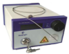 Dual Wavelength Laser Diode System -- AWM-XXX-ISF- -Image
