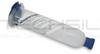 Momentive TSE397C Semi-Flow Silicone Air Syng 30cc -- MOSI01257 -Image