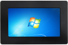 11.6 Inch Panel Mount Lcd Monitor with PCAP touchscreen -- AMG-11IPPC01T1 -Image