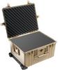 Pelican 1620 Case with Foam - Desert Tan | SPECIAL PRICE IN CART -- PEL-1620-020-190 - Image
