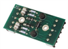 Industrial Grade 3-Stage Lightning Surge Protector for RS-232 Sensors & Control Lines -- ALW-D2-12