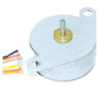 PM Stepper Motor -- 25BY46S-Image