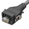 Acclimate™ Sealed Cable Systems Ethernet Acclimate™ IP68 Sealed Rectangulars -- RCE Series