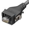 Acclimate™ Sealed Cable Systems Ethernet Acclimate™ IP68 Sealed Rectangulars -- RCE - Image
