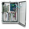Gas Flow Computer -- AutoPILOT PRO XL