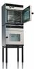 Vacuum Oven -- Model VO-3.5