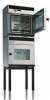 Vacuum Oven -- Model VO-1.02 - Image