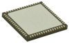 LINEAR TECHNOLOGY - LTC2978CUP#PBF - IC, SUPERVISORY, 10mA, 15V, QFN64 -- 155368 - Image