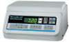 Masterflex I/P modular digital dispensing pump system, 20-650 rpm, 230V. -- EW-77970-27