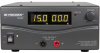 High Current Switching DC Power Supplies -- Model 1693