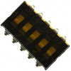 DIP Switches -- CKN9494DKR-ND -Image