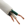 Multiple Conductor Cables -- 86113.15.02-ND