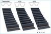 Automotive Aftermarket Belts -- RO-DRIVE™ Timing Belts