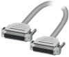 D-Sub Cables -- 277-14599-ND - Image