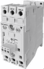 3 Phase Electronic Reversing Contactor -- REC Series
