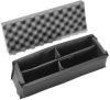 Pelican iM2306 Padded Dividers -- HSC-2306-DIV -Image
