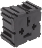 Relay Sockets -- F11128-ND - Image