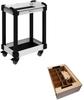 MultiTek Cart (Unassembled) (25