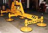 Heavy Mill-Duty Vacuum Lifter -- E1200M6-190-3/53 -Image