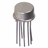 PMIC - RMS to DC Converters -- AD536AJH-ND -Image