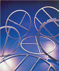Garlock Heat Exchanger Gaskets -- Garlock Heat Exchanger Gaskets