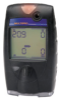 Multi-Gas Detector -- MultiPro