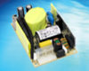 Medical Power Supply -- GTM1060-FW - Image